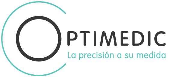 opticmedic2